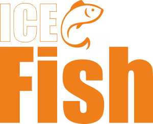 Интернет-магазин качественных морепродуктов Icefish.kz в Алматы