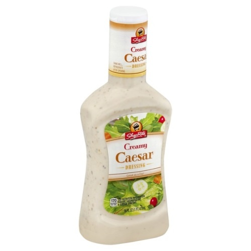 Соус Creamy Caesar