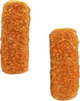 Рыбные палочки весовые