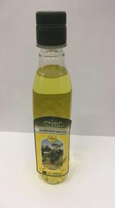 "Оливковое масло ""Olevita"" 200 мл"